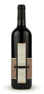 Pellegrini Vineyards Encore Vintner's Pride 2010 750ml